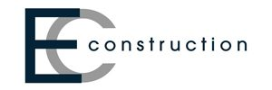 Ellison Construction logo
