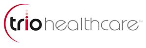 Trio healthcare