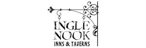 inglenook logo